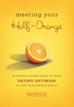orange dating