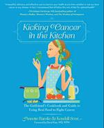 Kicking Cancer in the Kitchen