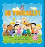 Be Yourself! (Peanuts)