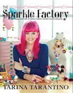 Sparkle Factory