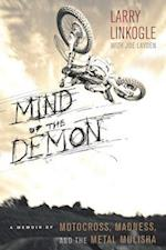 Mind of the Demon