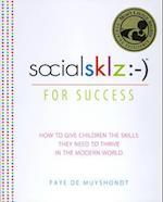 Socialsklz :-) for Success