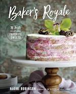 Baker's Royale