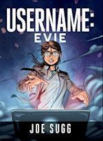 Username (Username Evie)