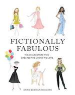 Fictionally Fabulous