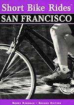 Short Bike Rides(r) San Francisco