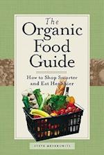 Organic Food Guide