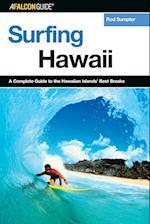 Surfing Hawaii (Surfing Series)