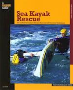Sea Kayak Rescue (Falcon Guides How to Paddle)
