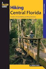 Hiking Central Florida (FalconGuides: Best Easy Day Hikes)
