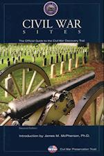 Civil War Sites