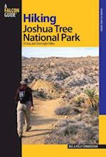 Hiking Joshua Tree National Park (FalconGuides: Best Easy Day Hikes)
