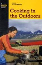 Basic Illustrated Cooking in the Outdoors (Basic Illustrated Series)