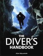The Diver's Handbook