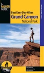 Grand Canyon National Park (FalconGuides: Best Easy Day Hikes)