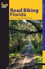 Road Biking(TM) Florida