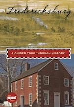 Fredericksburg (Historical Tours)