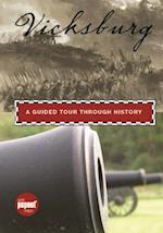 Vicksburg (Historical Tours)