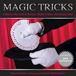 Knack Magic Tricks (Knack: Make It Easy)