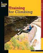 Training for Climbing (How to Climb Series)