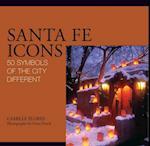 Santa Fe Icons (Icons)
