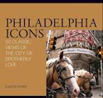 Philadelphia Icons (Icons)