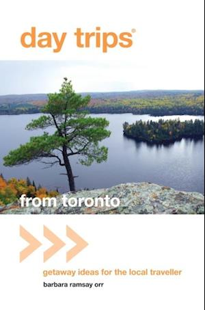 Day Trips(R) from Toronto