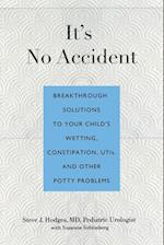 It's No Accident