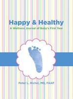 Happy & Healthy