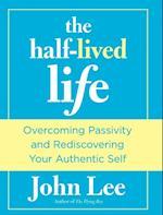 Half-Lived Life