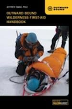 Outward Bound Wilderness First-Aid Handbook (FalconGuides)