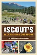 The Scout's Backpacking Cookbook