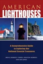 American Lighthouses (Lighthouse Series)