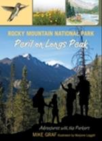 Rocky Mountain National Park (Adventures With the Parkers)