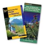 Hiking Guide & Trail Map Bundle (Falcon Guides: Where To Hike)