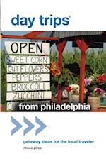 Day Trips(R) from Philadelphia (Day Trips Series)