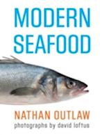 Modern Seafood af Nathan Outlaw