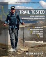 Trail Tested af Justin Lichter