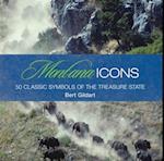 Montana Icons (Icons)