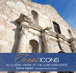 Texas Icons (Icons)