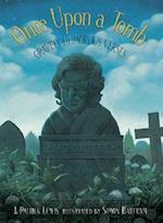 Once Upon a Tomb af J. Patrick Lewis