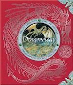 Dr. Ernest Drake's Dragonology af Dugald Steer, Ernest Drake