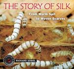 The Story of Silk (Traveling Photographer)