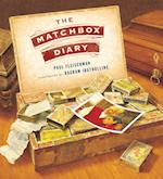 The Matchbox Diary af Paul Fleischman