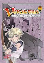 Vermonia #2 af Yoyo Books, YoYo