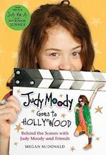 Judy Moody Goes to Hollywood (Judy Moody)