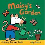 Maisy's Garden (Maisy)