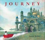 Journey (Becker Aaron)