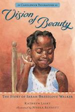 Vision of Beauty (Candlewick Biographies)