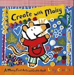Create with Maisy (Maisy)